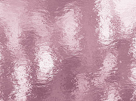 Pale Purple - Rough Rolled