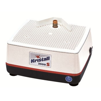 Kristall 2000S - Glass Grinder