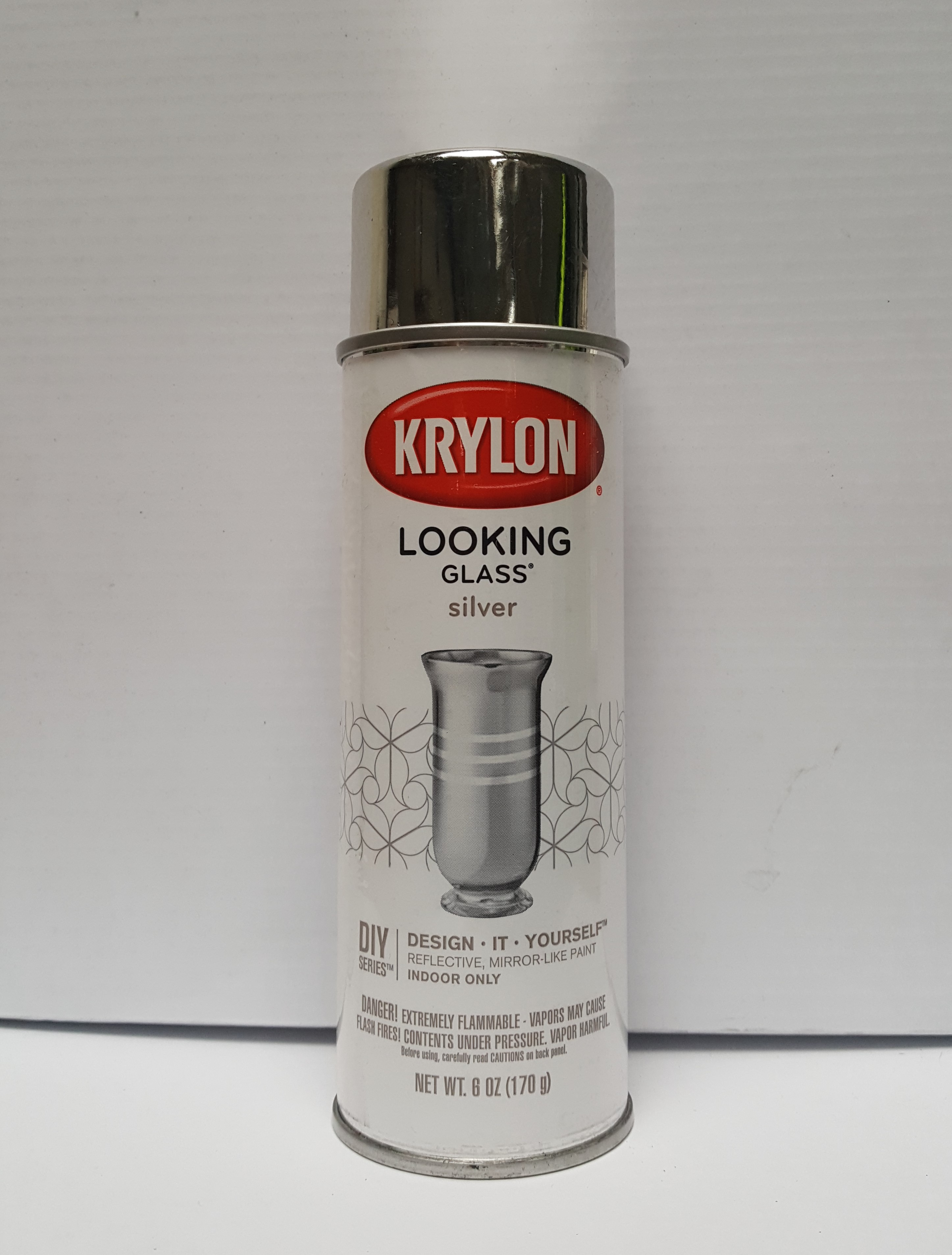KRYLON Looking Glass Spray